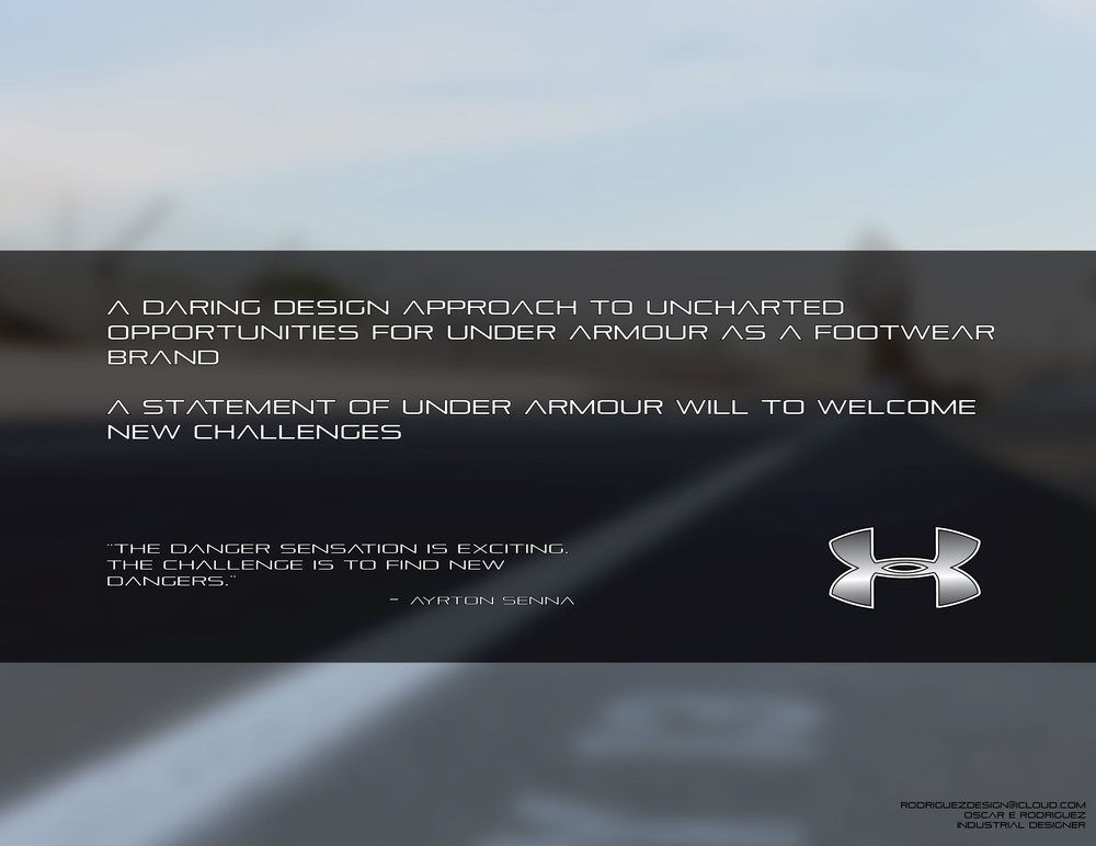 Under Armour - Untapped Series - Race-02.jpg