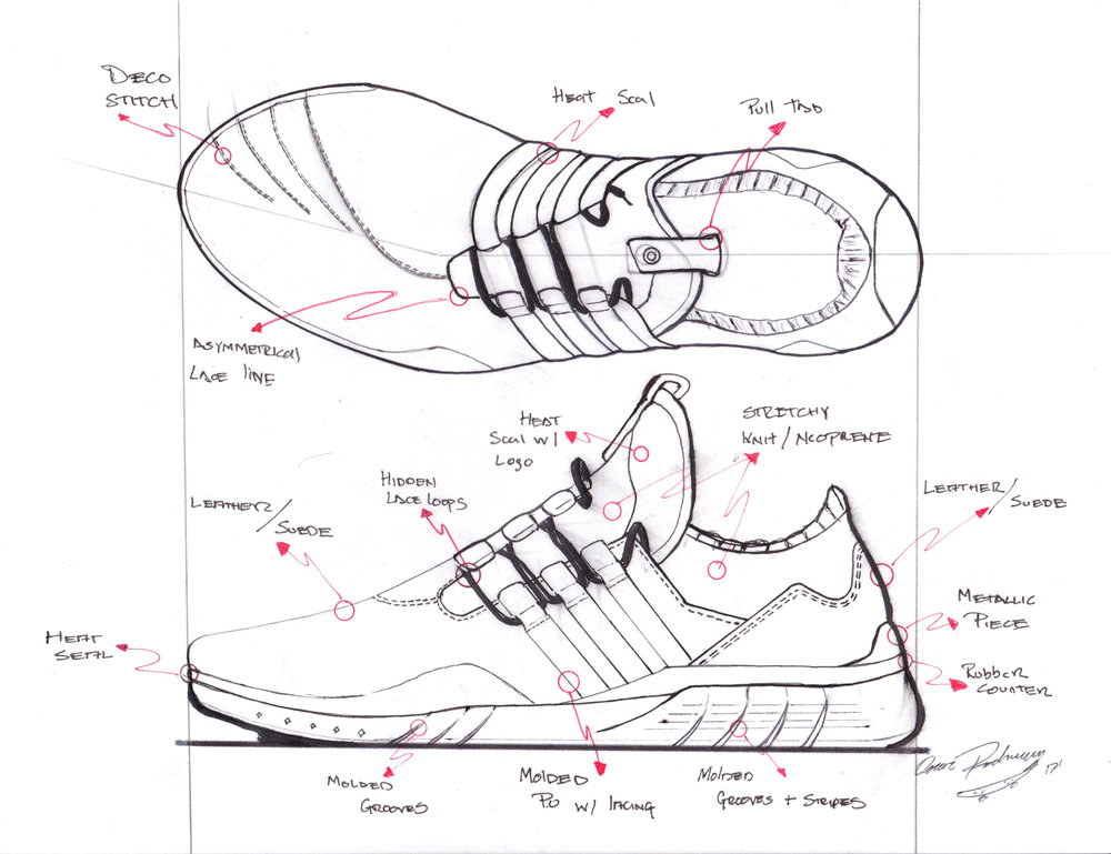 Footwear Sketches v.2.jpeg