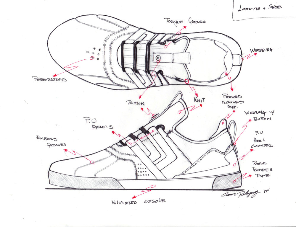 Footwear Sketches v.2 1.jpeg