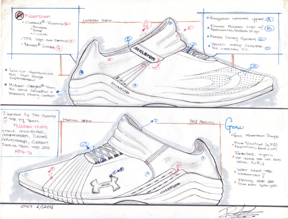 U.A Footwear sketch.jpeg