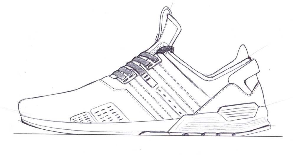 U.A Footwear sketch 1.jpeg