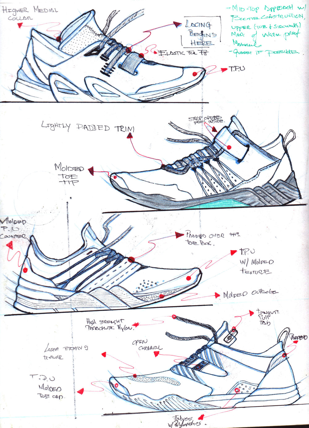 Footwear sketches 17 2.jpeg