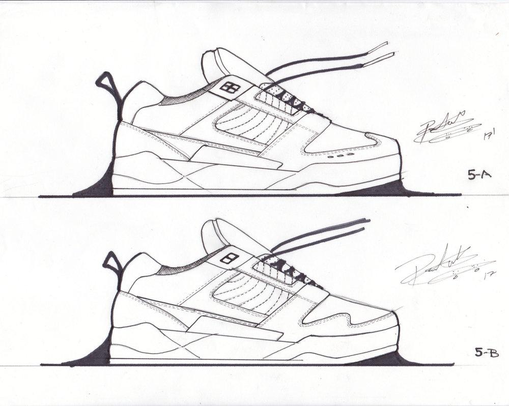Phase 3 sketches 1.jpeg
