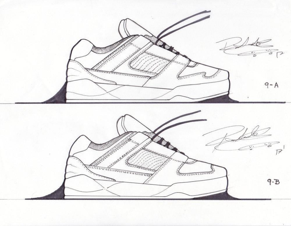 Phase 3 sketches.jpeg