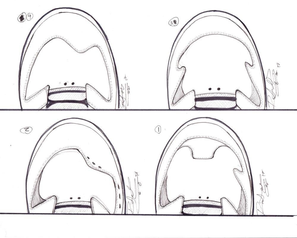 Phase 3 sketches 3.jpeg