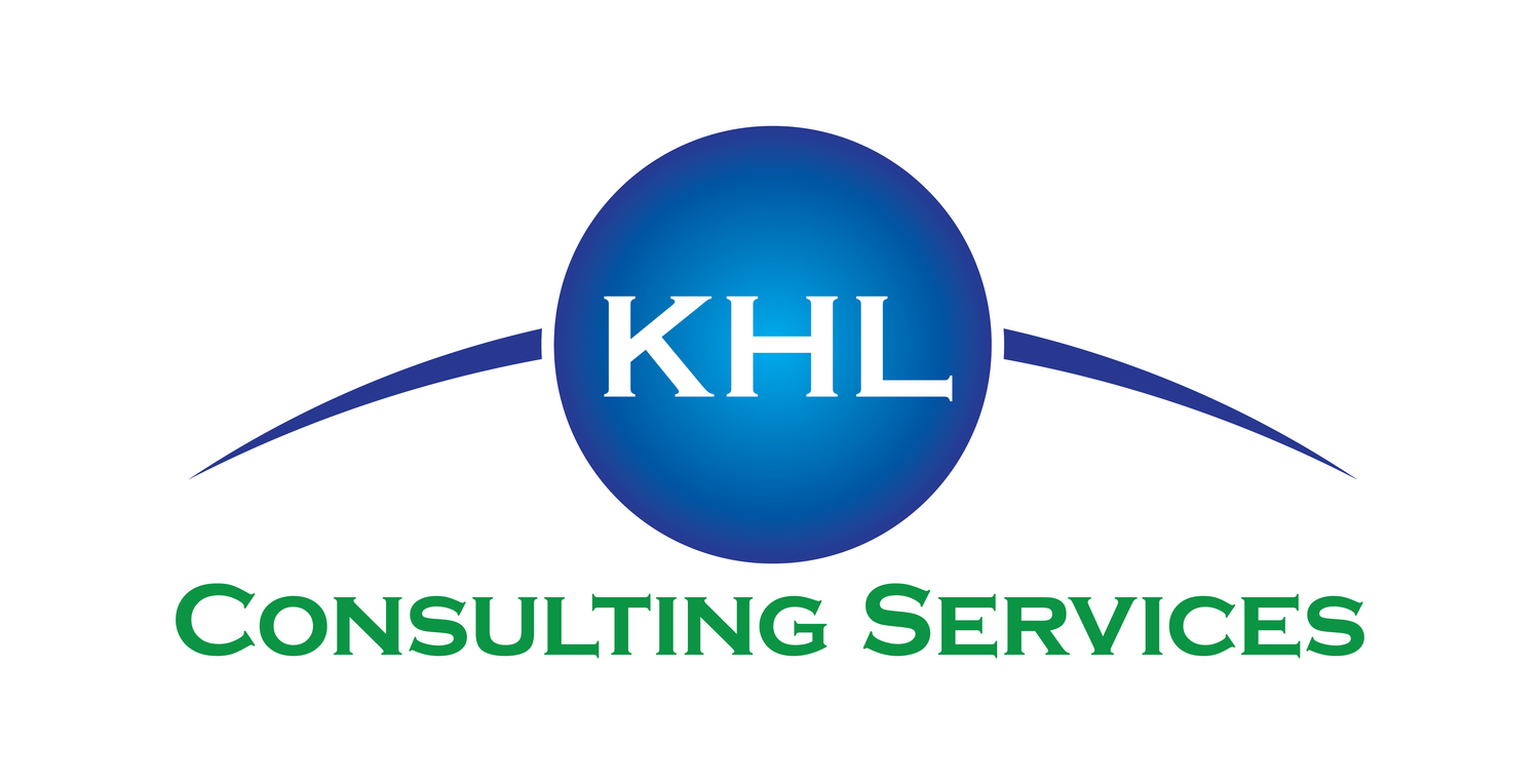 KHL Consulting Services