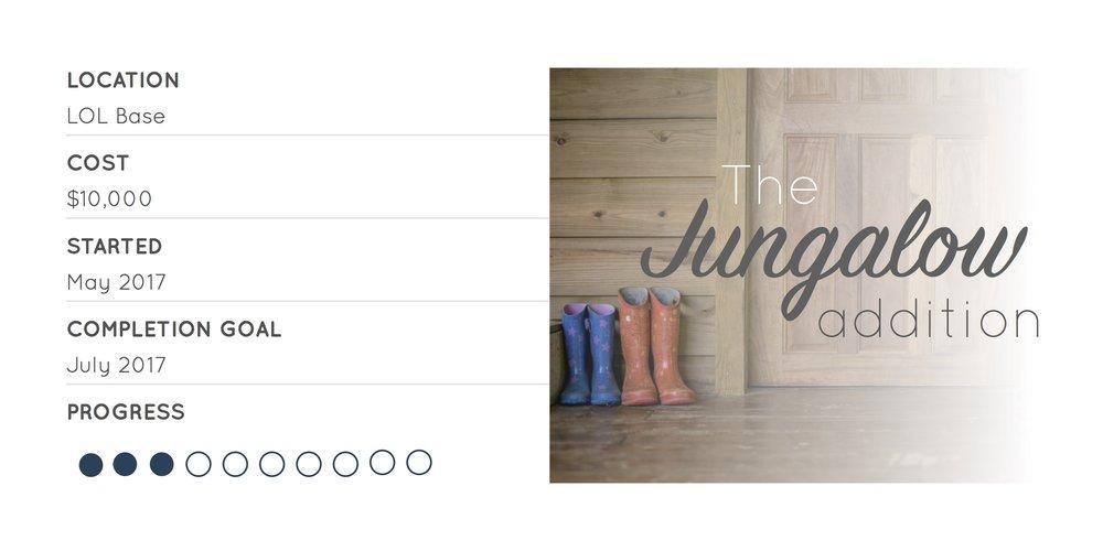 Webpage flyer - Jungalow - pg1.jpg