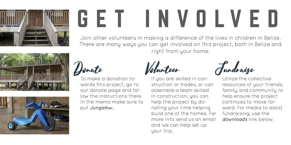 Webpage flyer - Jungalow - pg5.jpg