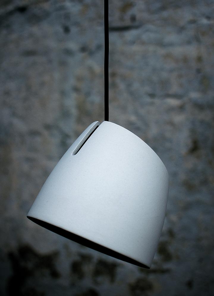 lamp_c.png