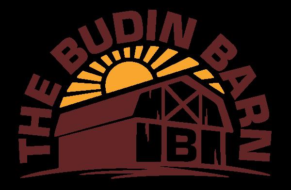 Budin_Barn.png