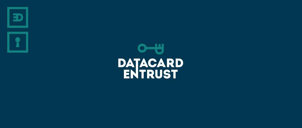 Datacard_Entrust_Mino.jpg