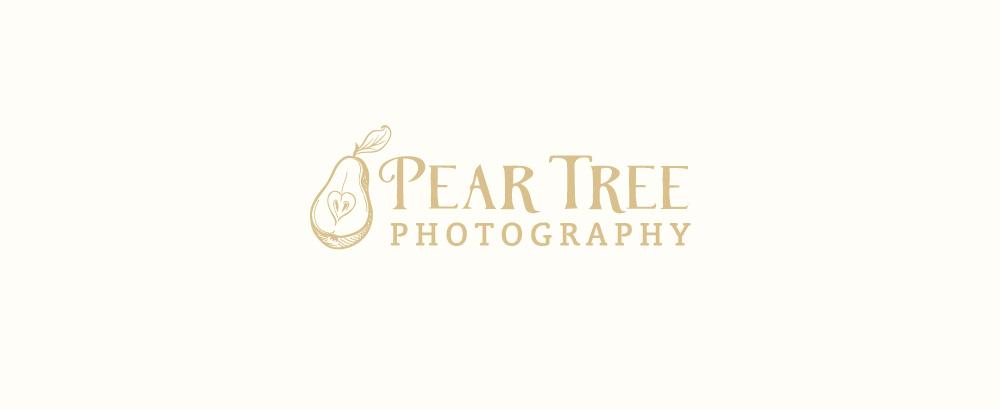 Pear_Tree_Photography.jpg