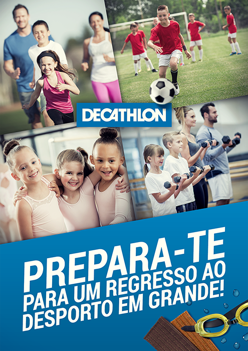 W_Design_DECATHLONnewsletter0103.png