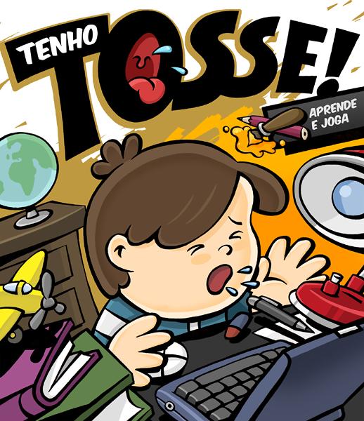 TenhoTosse_0101.png