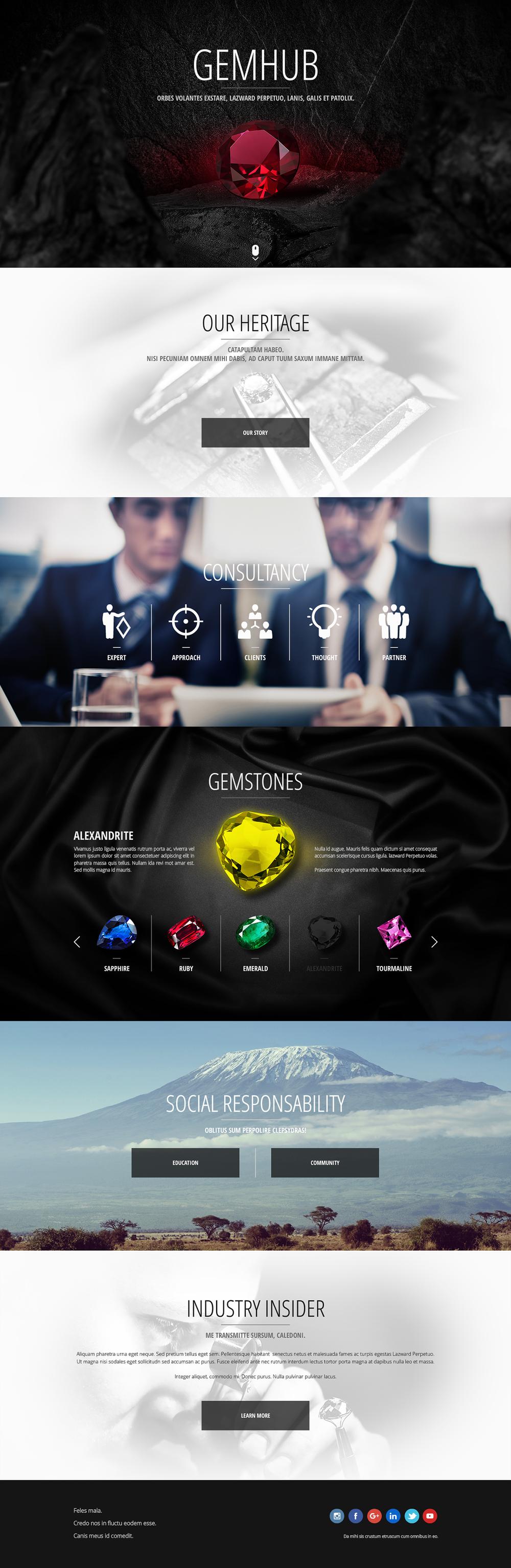W_Web_GEMHUBwebsite0101.png