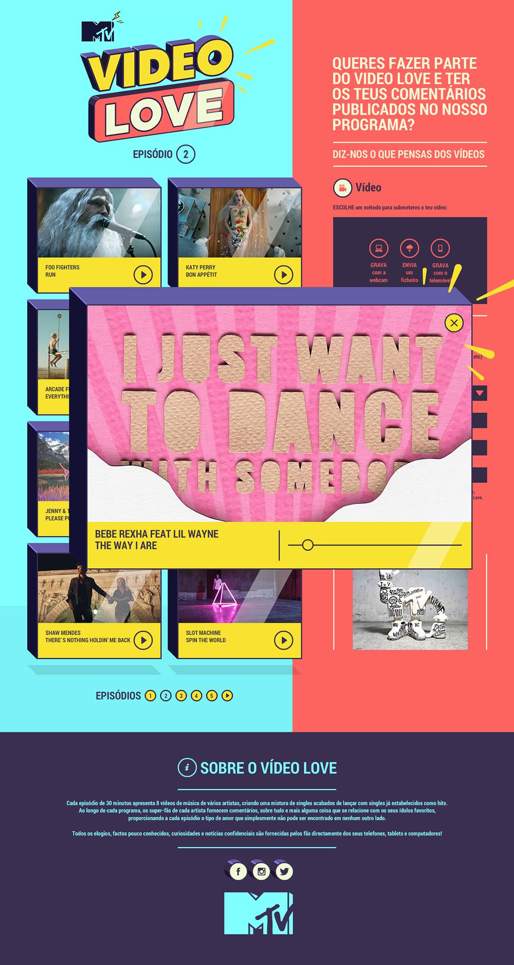 W_Web_MTVvideolove0102VIDEO.png
