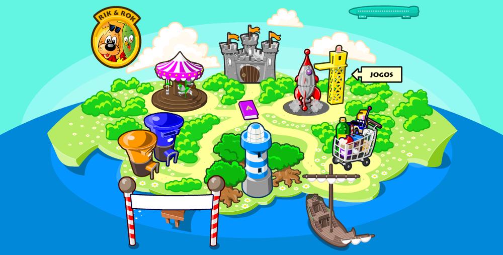 W_Game_AUCHAN0204RIKEROKwebsiteGAMES.png
