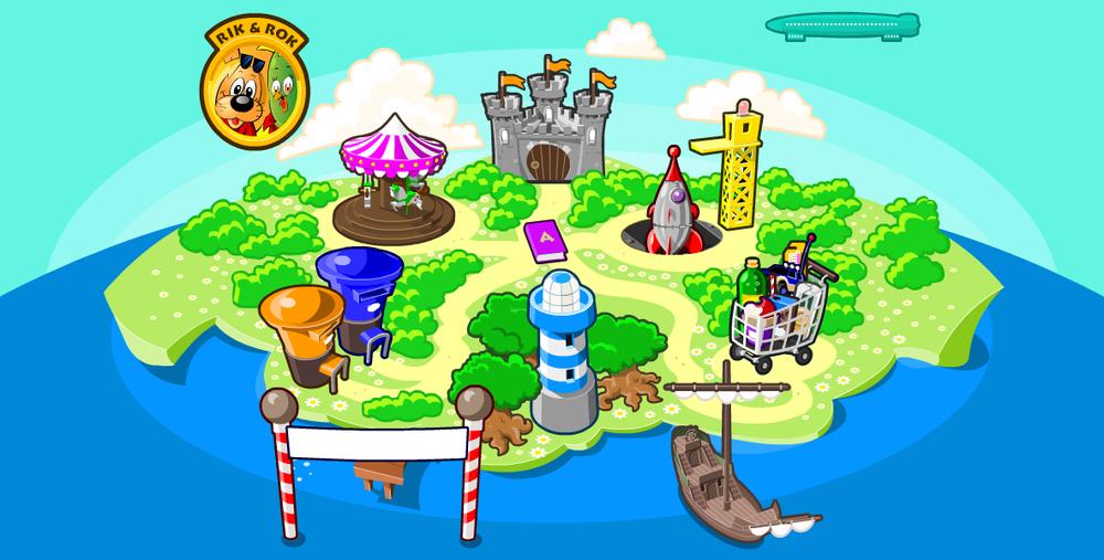 W_Game_AUCHAN0207RIKEROKwebsiteGAMES.png