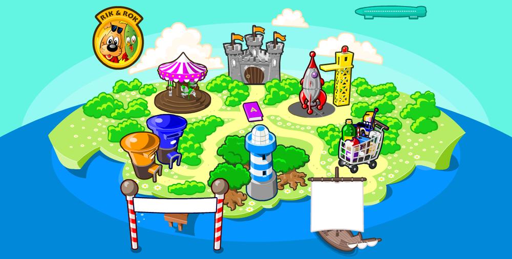 W_Game_AUCHAN0209RIKEROKwebsiteNEWS.png