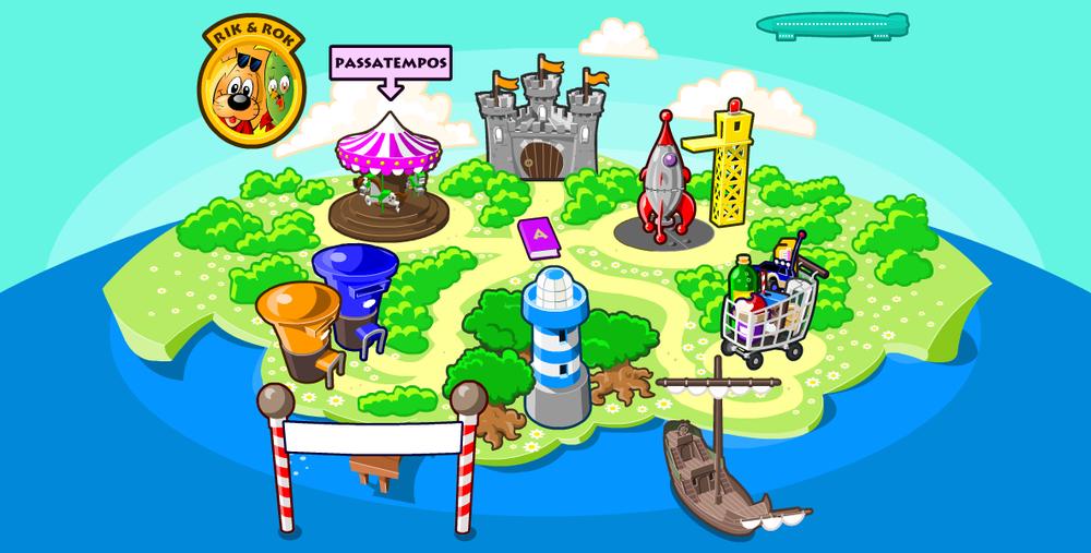 W_Game_AUCHAN0213RIKEROKwebsitePASTIMES.png