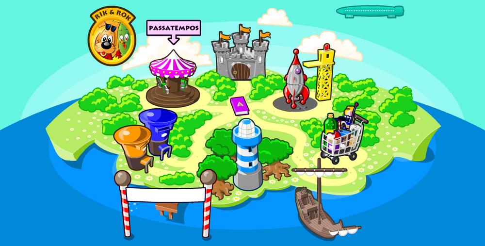 W_Game_AUCHAN0214RIKEROKwebsitePASTIMES.png
