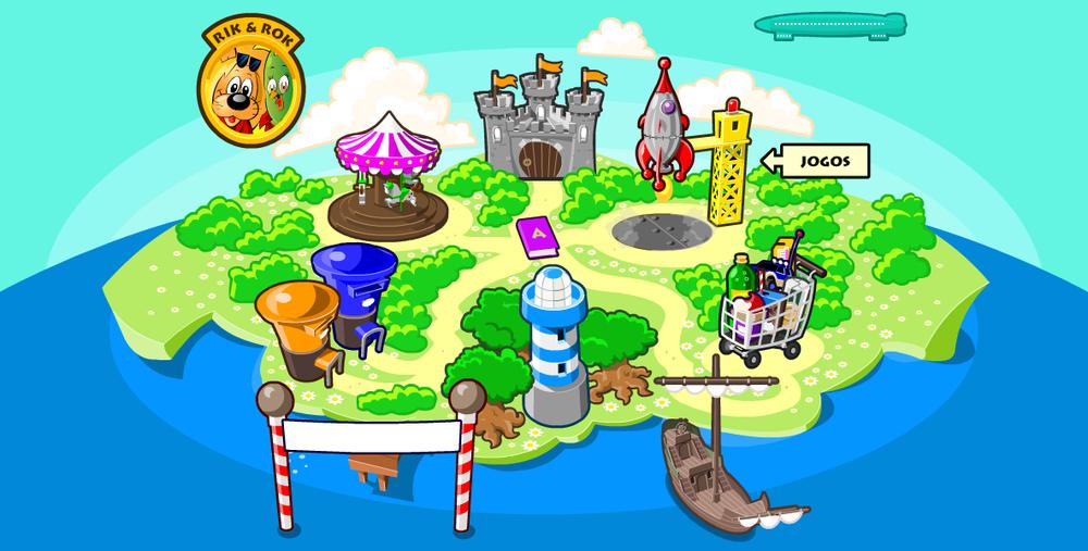 W_Game_AUCHAN0205RIKEROKwebsiteGAMES.png