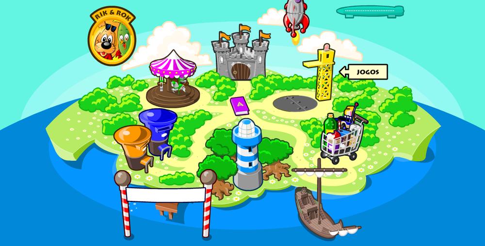 W_Game_AUCHAN0206RIKEROKwebsiteGAMES.png