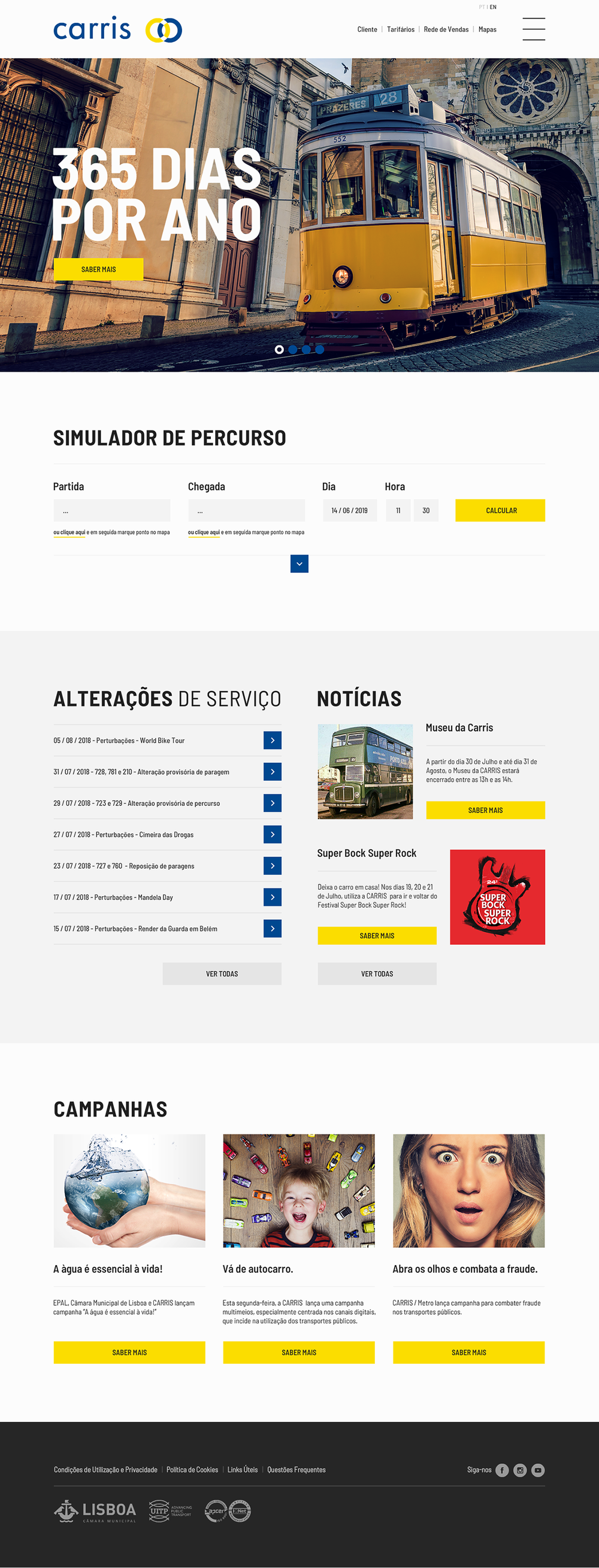 W_Web_CARRISwebsite0102HOMEPAGE.png