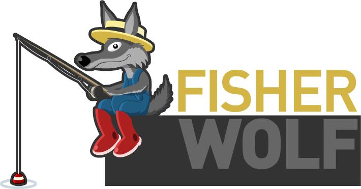 W_Digital_FISHERWOLF0103.png
