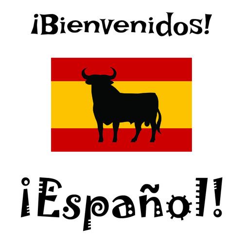 SQspace_StoreThumbs_Spanish-01.jpg