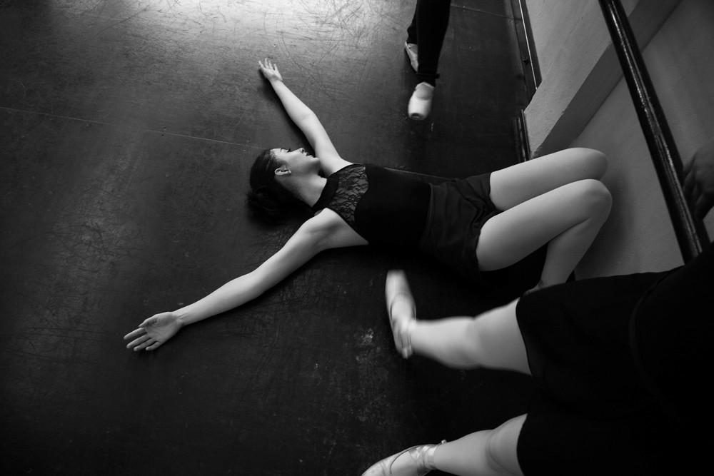Profesora de Ballet (2 of 55).JPG