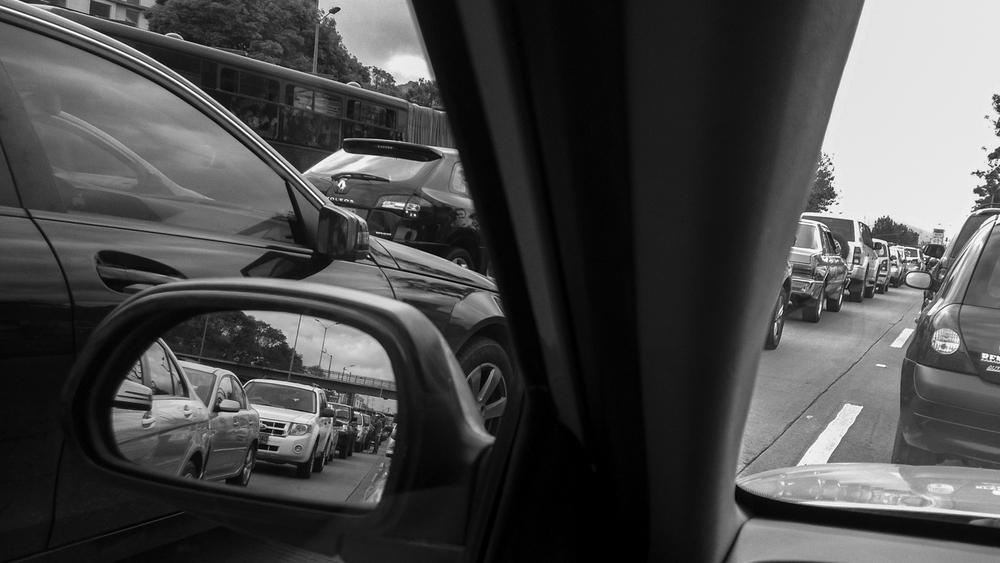 Driving5-4.jpg