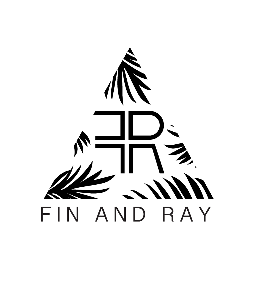 FIN AND RAY
