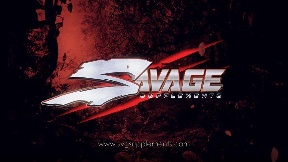 SavageSupps.JPG