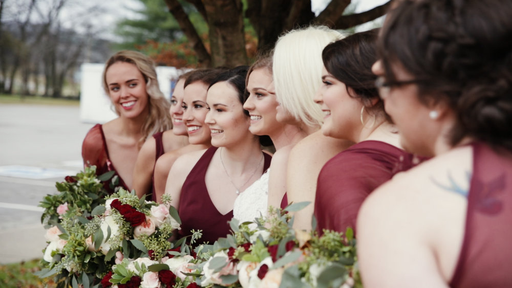 Bridesmaids Outside.jpg