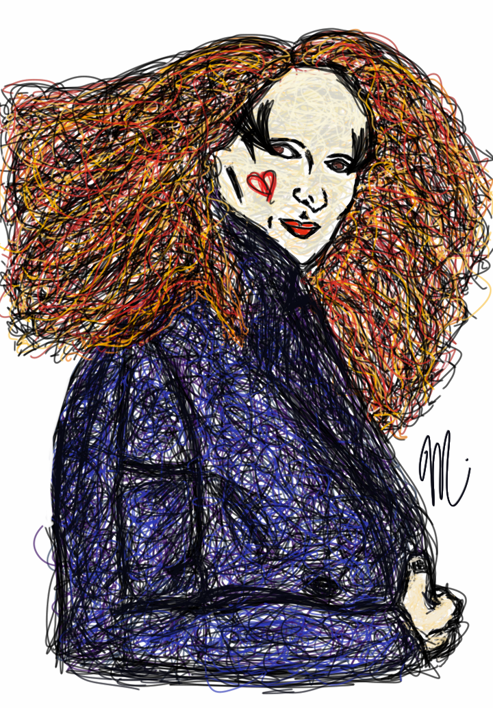 grace-coddington-illustration.jpg