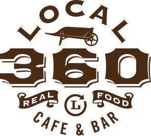 Local 360 Cafe & Bar