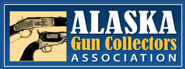 Alaska Gun Collectors Association