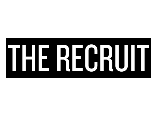 The-Recruit.png