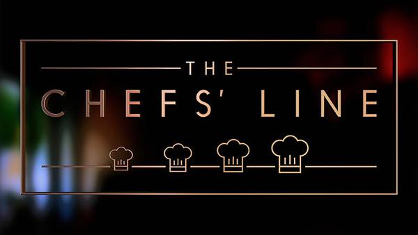 ChefsLine.png
