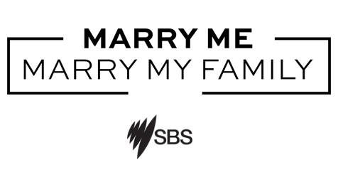 Marry Me, Marry my Family
