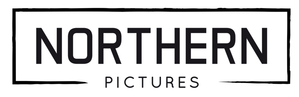 northernpictures.png