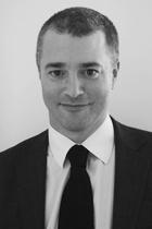 Partner Andrew Patrinos