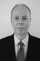 Nils Dahl-Nielsen