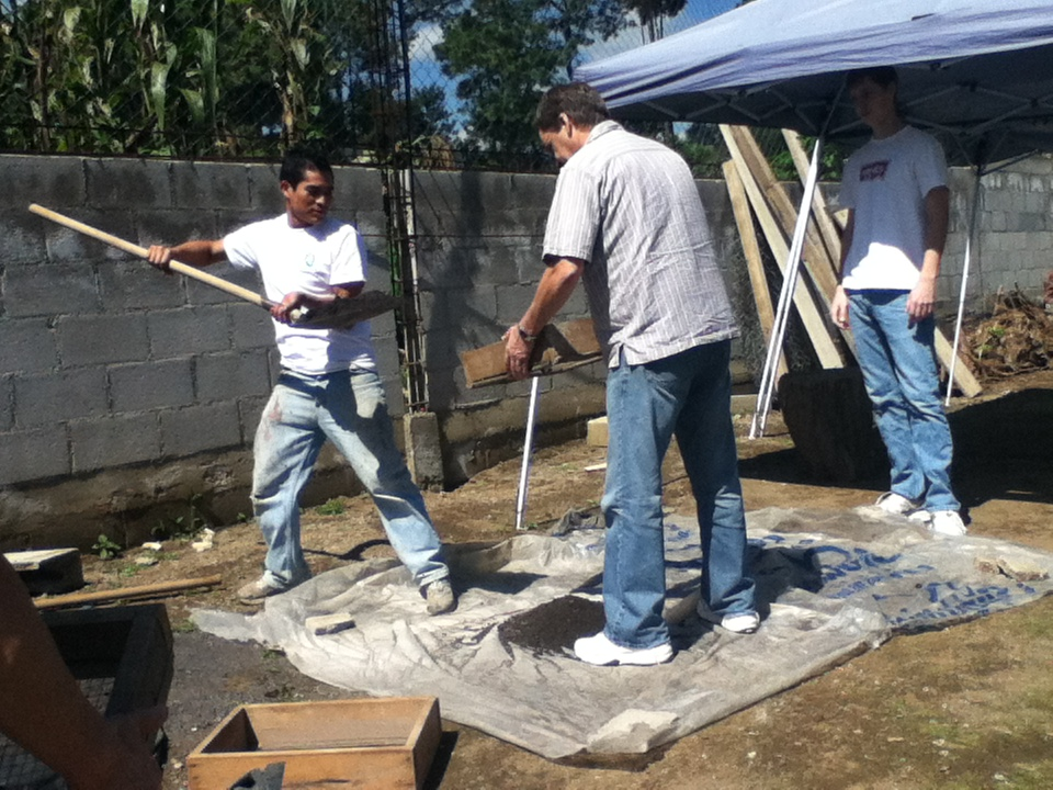 Guatemala_1 004.JPG