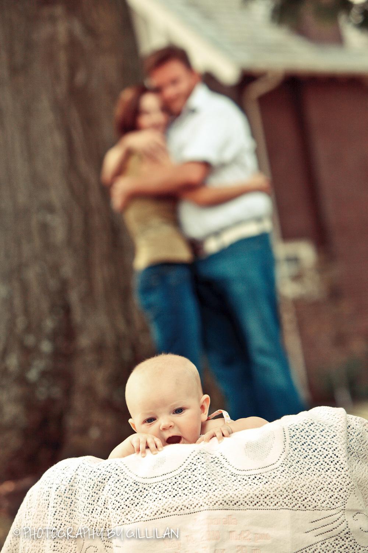 FamilySamples-021.jpg