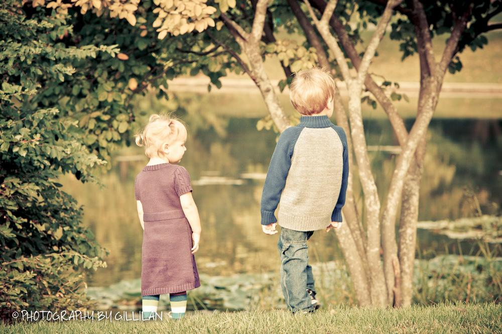 FamilySamples-038.jpg