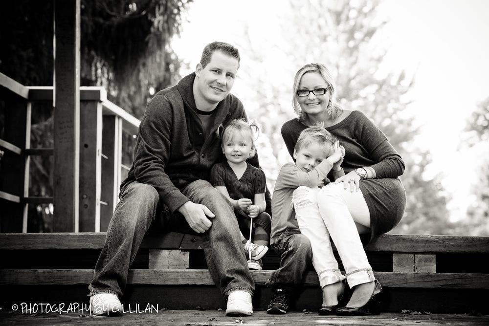 FamilySamples-041.jpg