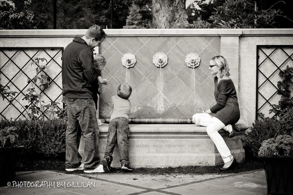 FamilySamples-043.jpg