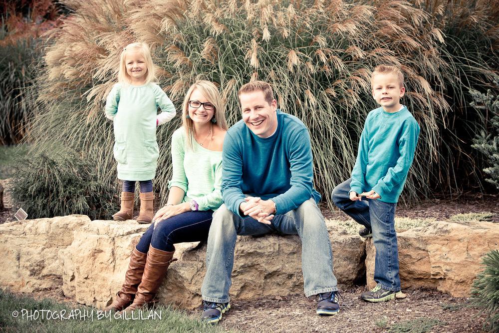 FamilySamples-063.jpg
